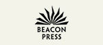 beacon-press