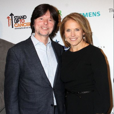 I Am A Talking Head On The New Ken Burns Cancer Documentary — Not
